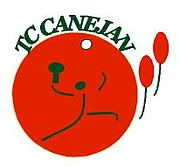 Plus d'informations sur TENNIS CLUB DE CANEJAN