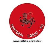 Plus d'informations sur SHOTOKAÎ EGAMI DO