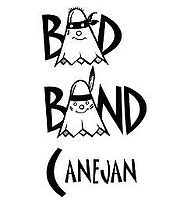 Plus d'informations sur BAD BAND (BADMINTON CANEJAN)