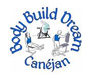 Plus d'informations sur BODY BUILD DREAM CANEJAN (MUSCULATION)