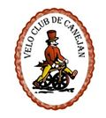 Plus d'informations sur VELO CLUB CANEJAN